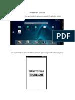 INGRESOS Y EGRESOS2.docx