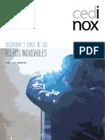 Soldadura-y-corte-de-los-aceros-inoxidables-on-line.pdf