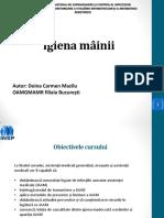 M4_ IGIENA MAINII-1.pdf