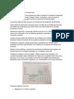 Planeación y control de la producción-1