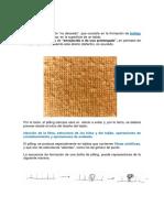 pilling.pdf