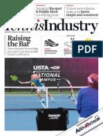 0419 TennisIndustry Full