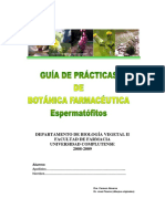 Bot.Farm. - PRÁCTICAS ESPERMATOFITOS.pdf