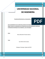 80507  NICARAGUA.pdf