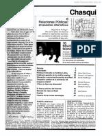 03. Políticas culturales en Améica latina.pdf