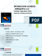 Piura XVIII_Grupo IV CAA TAF.pptx