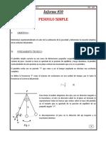 PENDULO ING DELGADO.docx