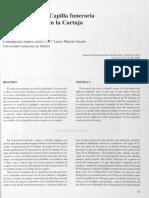 Los_Herrera_y_su_Capilla_funeraria_de_Sa.pdf