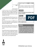 2015-mitsubishi-lancer-104439.pdf