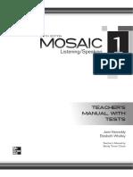 313094317-Mosaic-6-Level1-Listening-and-Speaking-Teachers-Manual-pdf.pdf