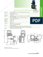 VF_Dura15_Techno_Rev01_2012.pdf