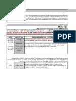 Historia de Los Modelos Atomicos Copia 2