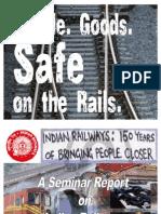Western Railway Presentation Edited