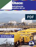 SEPARATA GRAN CHACO WEB 2.pdf