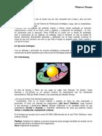 5 EJECUCION ESTRATEGICA OK.pdf