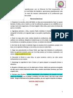 CLASE LA PATERNIDAD DE DIOS.doc