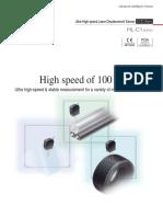 HL-C1.pdf