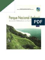 parque_amboro.pdf