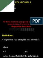 3692300 Polynomials