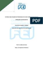 Tutorial NX-CAM-Fresa-2-R3.pdf