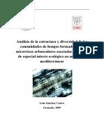 ANALISIS DE ESTRUCTURA Y DIVERSIDAD DE LAS COMUNIDADES DE HONGOS.pdf
