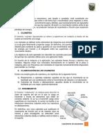 COJINETES DE FRICCION.docx