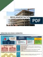 REGLAMENTACION RNE.pdf