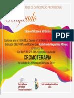certcromoterapia.pdf