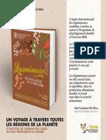 a-i5675f.pdf