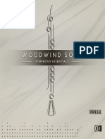SYMPHONY ESSENTIALS WOODWIND SOLO Manual.pdf