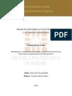 MANUAL DE HACER MEMORIA DE CALCULO CON INVENTOR.pdf