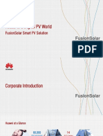 EU Main Slide Brief - FusionSolar Smart PV Solution in Utility Scale V1.1-(20180525).pdf