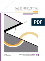 Panoramicas salud mental.pdf