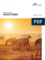 20181228_SolarBrochure_V30.pdf