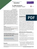 Piascik PDF Publication 2017