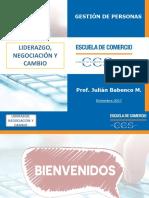 Liderazgo, Negociación y Cambio JBM Diciembre 2017.pdf