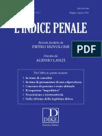 Indice-Penale-2.2016def..pdf