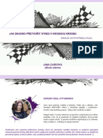 jana-cardova-jak-snadno-pretvorit-stres-7up.pdf