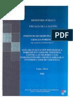 Guia.Eva ps en casos de violencia.pdf