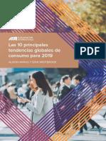Euromonitor - Tendencias globales.pdf