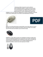 MOUSE, TIPOS Y MARCAS.docx