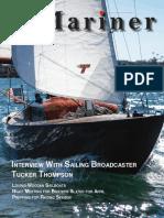 Mariner Issue 193