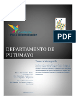 informe putumayo fudación paz y reconciliacion.pdf