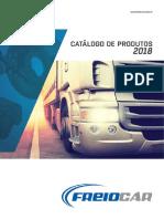 Catalogo - Freiocar 2018.pdf