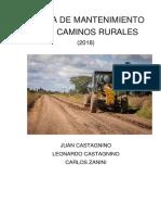 guia_de_mantenimiento_de_caminos_rurales.pdf
