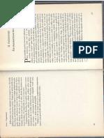 12. i 13. W. James - Što Pragmatizam Znači