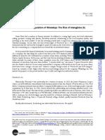 sem 3_facebook acqusition of                  whatsapp (3).pdf