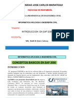 1_INTRODUCCION_AL_CURSO.pdf