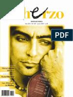 2004-06-187.pdf