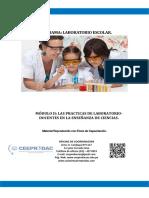 Módulo 2. LAS PRACTICAS DE LABORATORIO-DOCENTES EN LA ENSEÑANZA DE CIENCIAS.docx